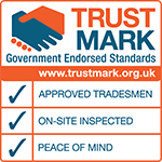 trust_mark_tick_logo